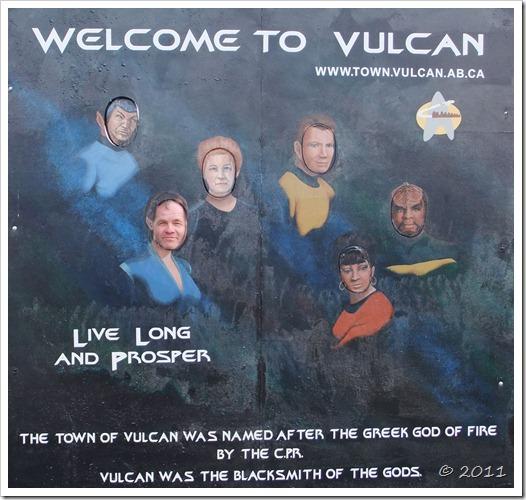 jim_in_vulcan