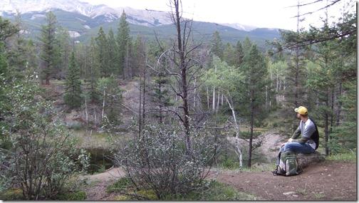 hiking_in_jasper